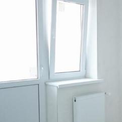ЖК Невада НеваDa, отделка, квартиры с отделкой, квартиры, комната, описание, холл, новостройка, фасад, дом
